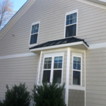 Metal Roof Replacement Charlotte NC