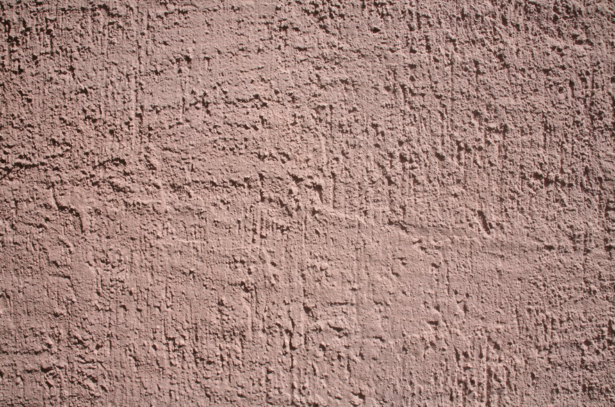 Stucco Charlotte