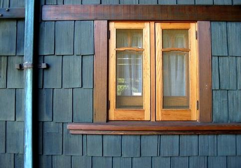 wood siding charlotte