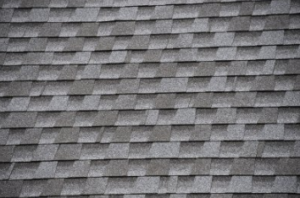 Roofing Term Architectural Shingle