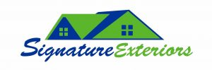 Signature Exteriors Roofing Company